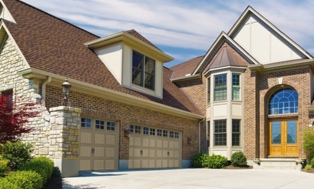 garage door repair hickory nc garage door services. Black Bedroom Furniture Sets. Home Design Ideas