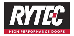 rytec commercial garage door openers hickory statesville boone nc