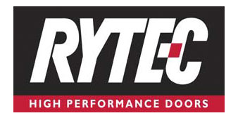 rytec commercial garage doors hickory statesville boone